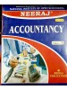 NIOS Accountancy (224)  Guide/Book in English Medium for 10th Class