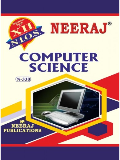 NIOS 330 Computer Science Guide