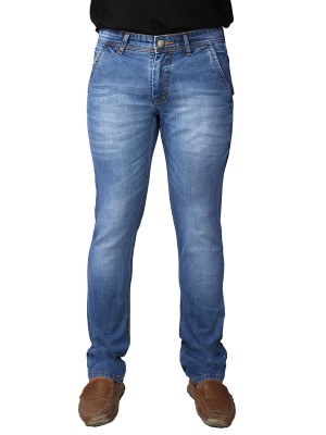 ReFocus  Blue Jeans  for Men