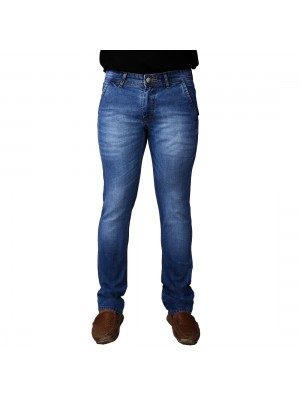 ReFocus  Dark Blue  Jeans  for Men