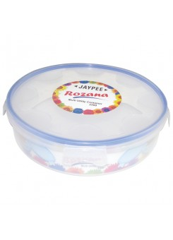 Jaypee Rozana Multi-purpose Storage Container