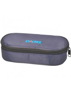 Jaypee Basix Deluxe Softline Lunch Box