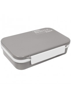 Jaypee Bristol Senior Insulated Lunch Box