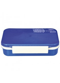 Jaypee Bristeel Junior Insulated Lunch Box