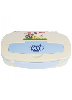 Jaypee EXL Insulated Lunch Box