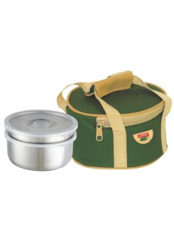 Jaypee Food Punch XL Softline Lunch Box