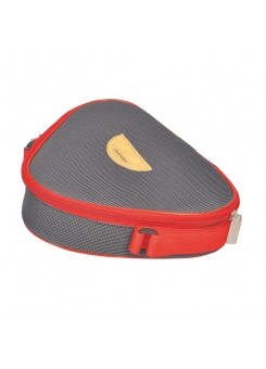 Jaypee Food Triangle Softline Lunch Box