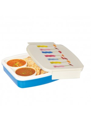 Jaypee Good Life Insulated Lunch Box