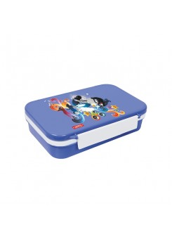 Jaypee Hot Bite Junior Insulated Lunch Box