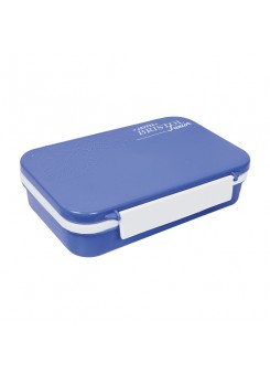 Jaypee Bristol Junior Insulated Lunch Box