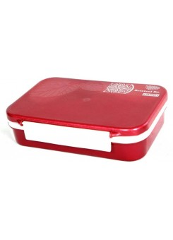 Jaypee Bristeel Senior Insulated Lunch Box