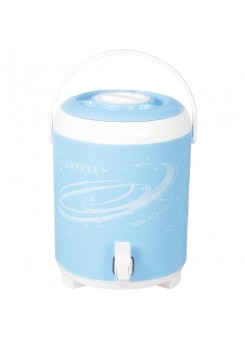 Jaypee Mr. Cool - 6 Litres Water Jug
