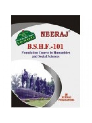 IGNOU Foundation Course Solved Assignments 2014-15-BSHF-101 English