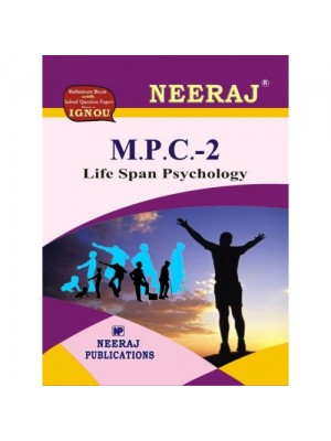 MPC-2 Life Span Psychology