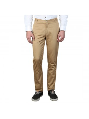 MAGNOGUY Men's Casual Trousers