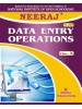 229 Data Entry Operations Class-X - English NIOS Guide