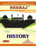 NIOS-315 History in English medium - NIOS Guide Book