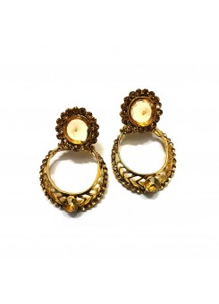 Trendmagnet Elegant Fashion Earrings