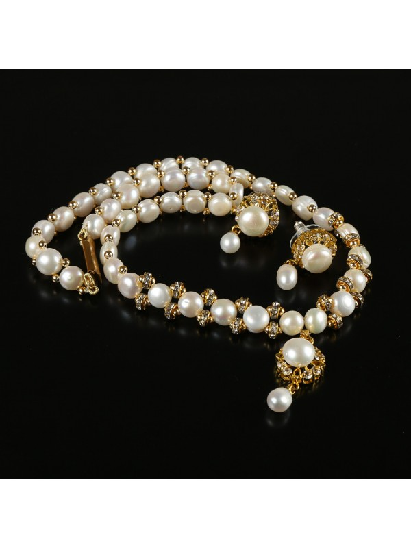 hyderabad pearls jewellery diamond why original designers gold