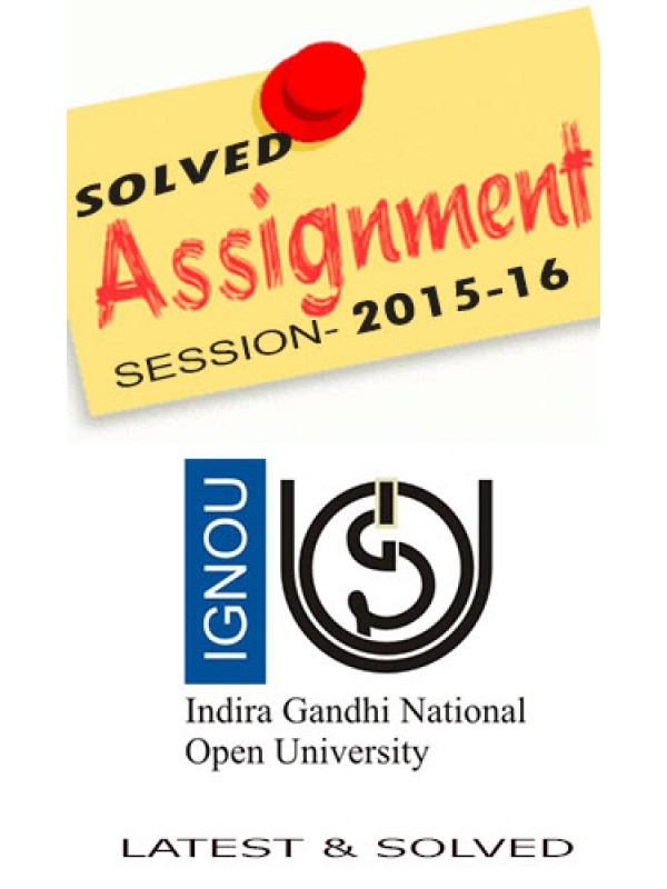 ignou mba term end exam solved papers Ignou solved assignments, ignou help books, sample papers, guess, mba, mca, bca, ba, ma, bed,  exam form ignou news assignments.