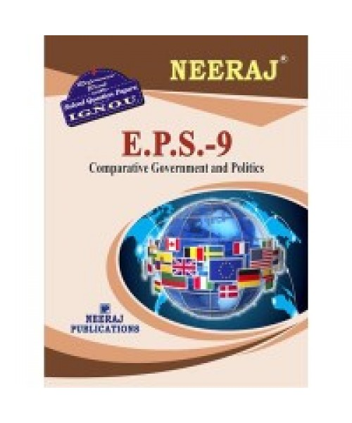 ignou answers Online shopping for ignou entrance exam from a great selection at books store.