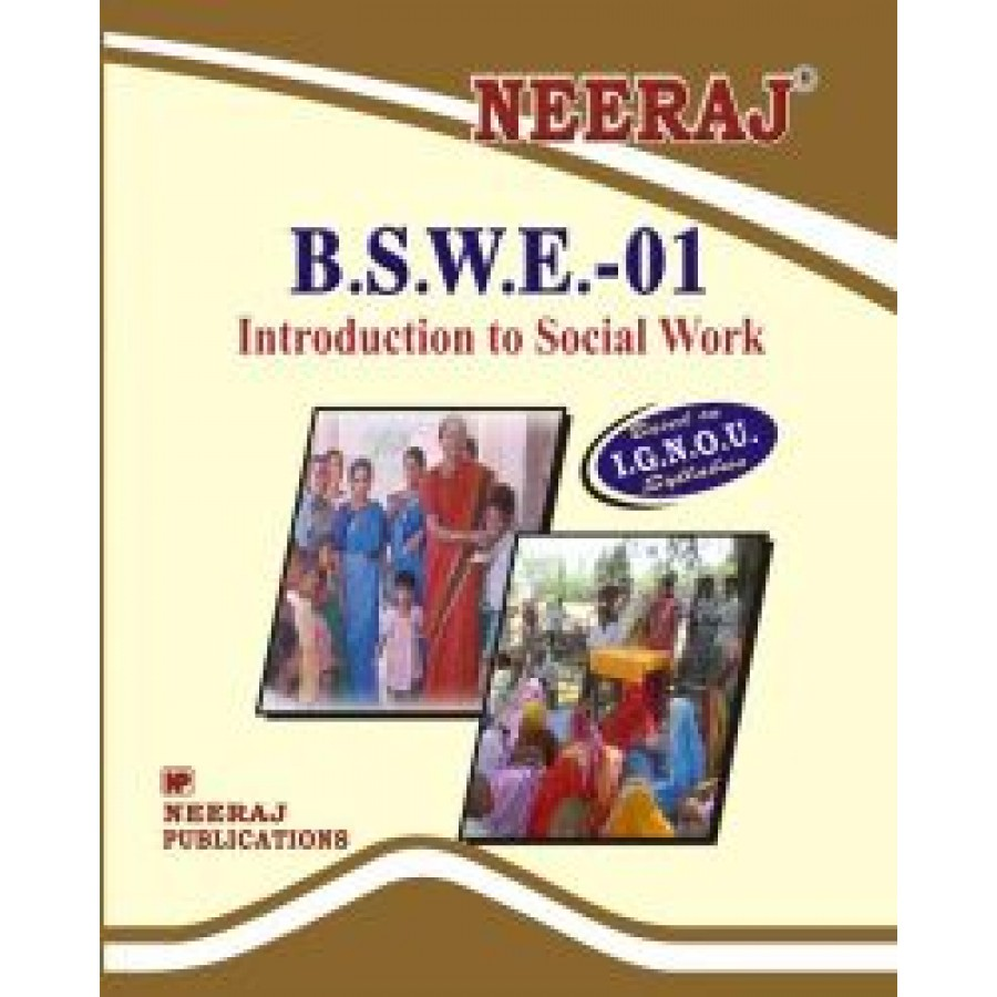 introduction to social work This course introduces students to social work practice through an exploration of the history, philosophical foundation, and theoretical perspectives of the profession of social work this.