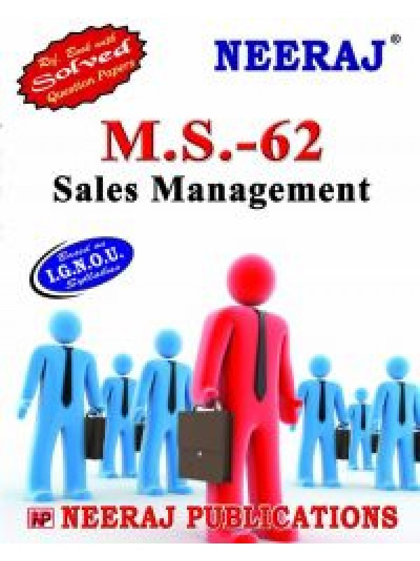 assignment for sales management Define sales management admin | april 15, 2017 define sales managementhelp with sales management homework each question is worth 25 points give examples to support your statements.