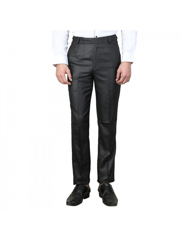 jinnikins jeans formative assignment Discuss the effectiveness of the approach to managing workplace commitment and engagement at jinnikins jeans that is the topic that you have to focus on i will upload the case study you then have to write an outline report of 500 words (excluding references, models etc.