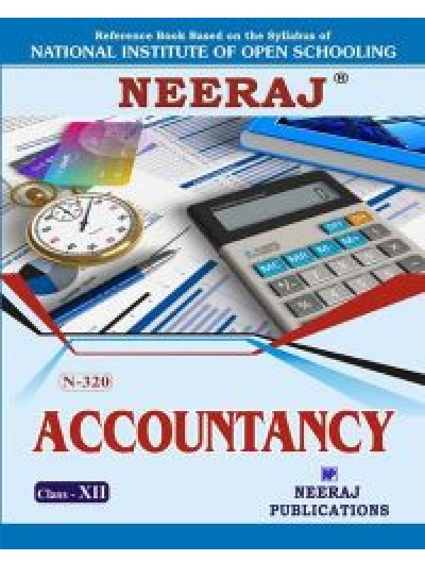 accountancy study guide Study materials question papers & keys maths: way to success 12th maths public exam special guide new  state level – 12th accountancy mlm guide.