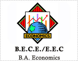 IGNOU - BA Economics Solved Assignments