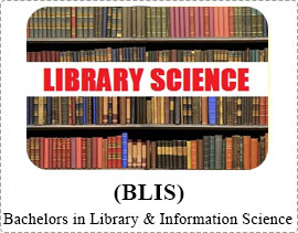 IGNOU BLIS guide book - IGNOU Bachelors in Library and Information Science books