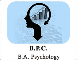 IGNOU BA Psychology BPC Solved Assignments