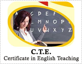 IGNOU-CTE-Teaching English Solved Assignment