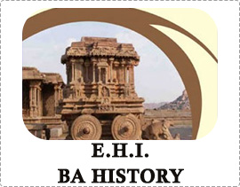 IGNOU Books - BA History Guides Books for IGNOU