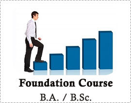 ignou assignments foundation course