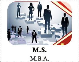 IGNOU MBA Study Material