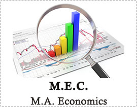 ignou ma economics books