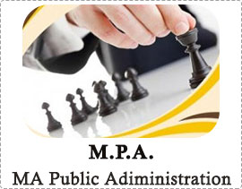 ignou ma public administration MPA solved assignments