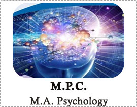 IGNOU MA Psychology-MPC & MPCE Solved Assignments