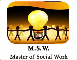 ignou msw study material - Books & Guides
