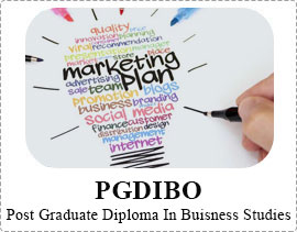 IGNOU Post Graduate Diploma In Buisness Studies (PGDIBO)-guide books