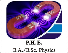 IGNOU B.Sc Books-BPHE-PHE
