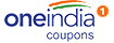 ://coupons.oneindia.in
